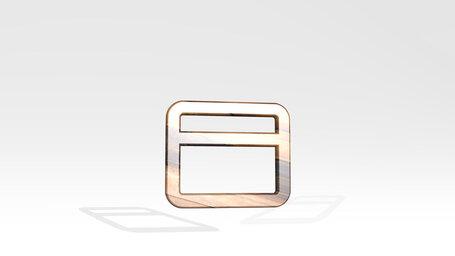 app window small