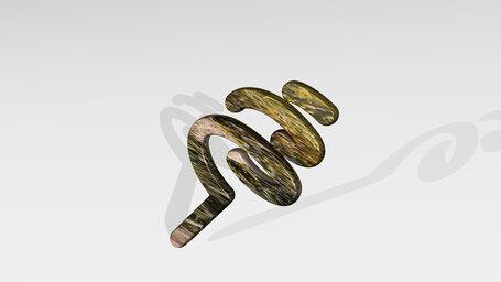 gymnastics rhythmic ribbon