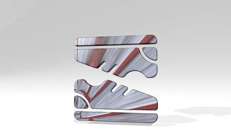 footwear sneakers