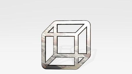 shape cube