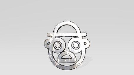 famous character mr potato head