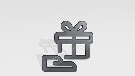 products give gift