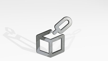 d pen box