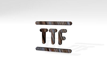 design document ttf