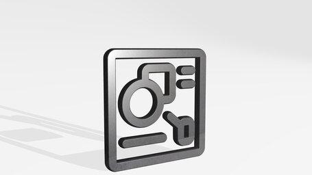 design tool shape