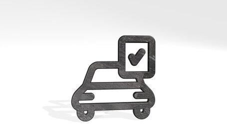 car repair checklist