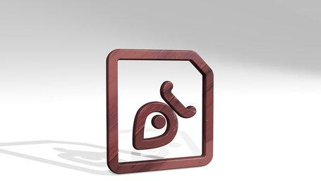 design file pen