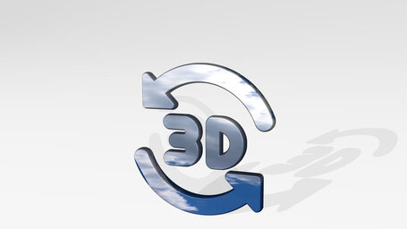 modern tv 3d sync