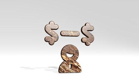 monetization user coins