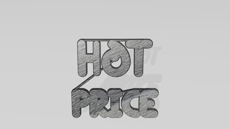tag hot price