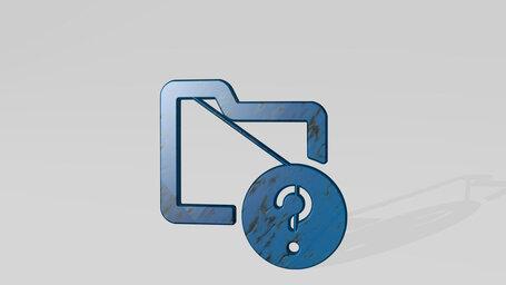 folder question alternate