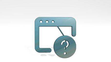 app window question