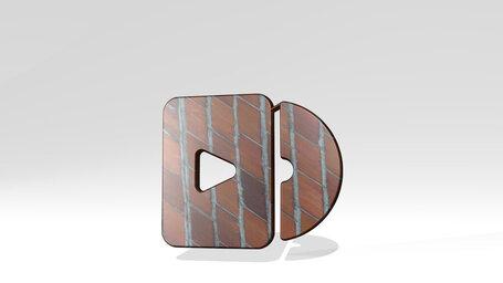 video player album