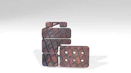 module blocks