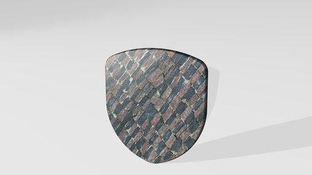 army shield