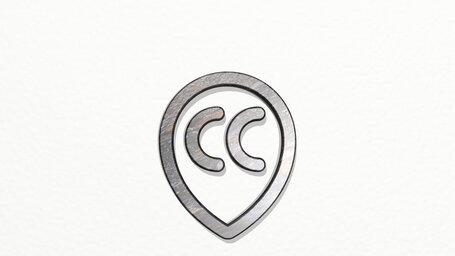 style three pin cc