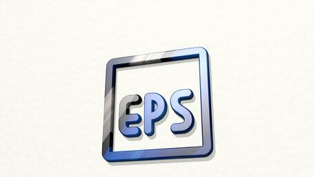 image document eps