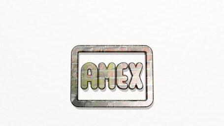 credit card amex