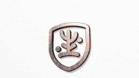 wildlife protection tree shield