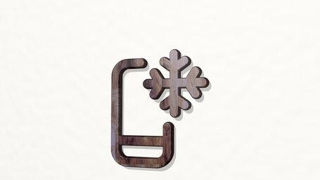 weather app snow