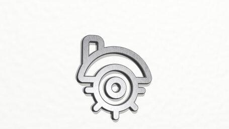 power tools circular saw