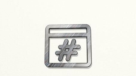 programming language hash
