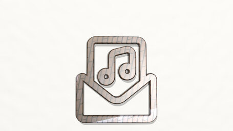 email action music