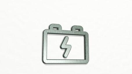 car tool battery bolt