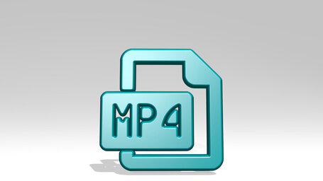 video file mp