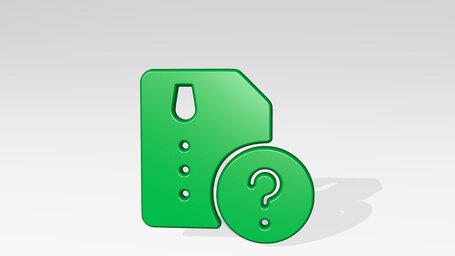 zip file question