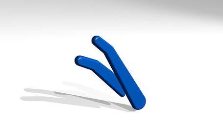 medical instrument tweezers