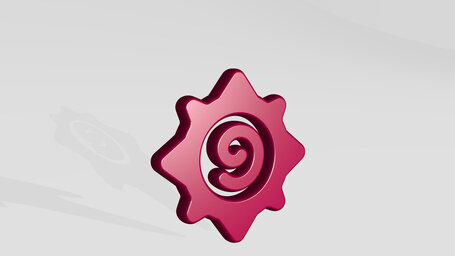 video game logo heartstone