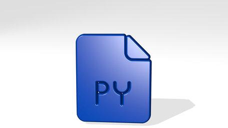file py