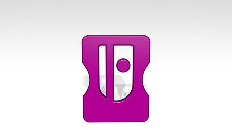 design tool sharpener