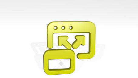 responsive design expand