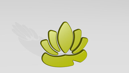 spa lotus