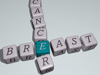 Are breast cancer lumps hard?
