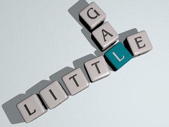 little gal