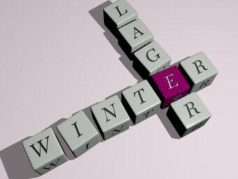 Winter Lager