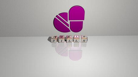 Are breast enlargement pills dangerous?