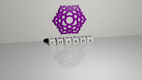 What are the 7 chakra stones?