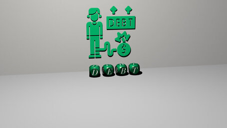 Am I responsible for my parents debt when they die?