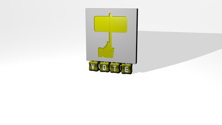 Are Canadian prisoners allowed to vote?