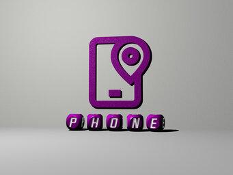 What is a CDMA phone?