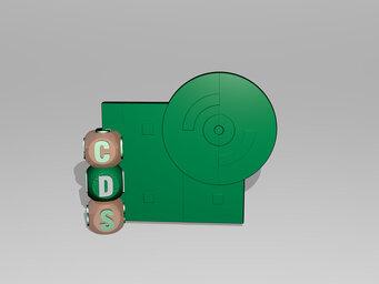 Are CDs better than bonds?