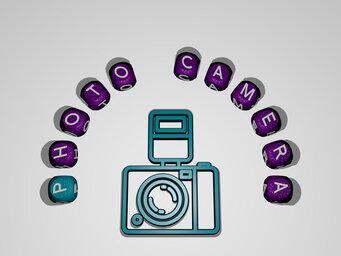 photo-camera