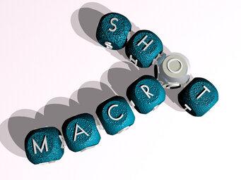 macro shot