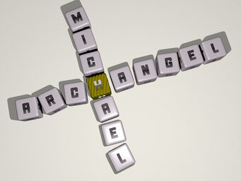Do Jehovah's Witnesses believe Jesus is Michael the Archangel?
