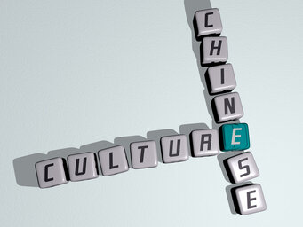 culture chinese