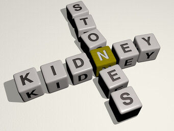 Are cashews bad for kidney stones?